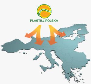 plastill_europe2
