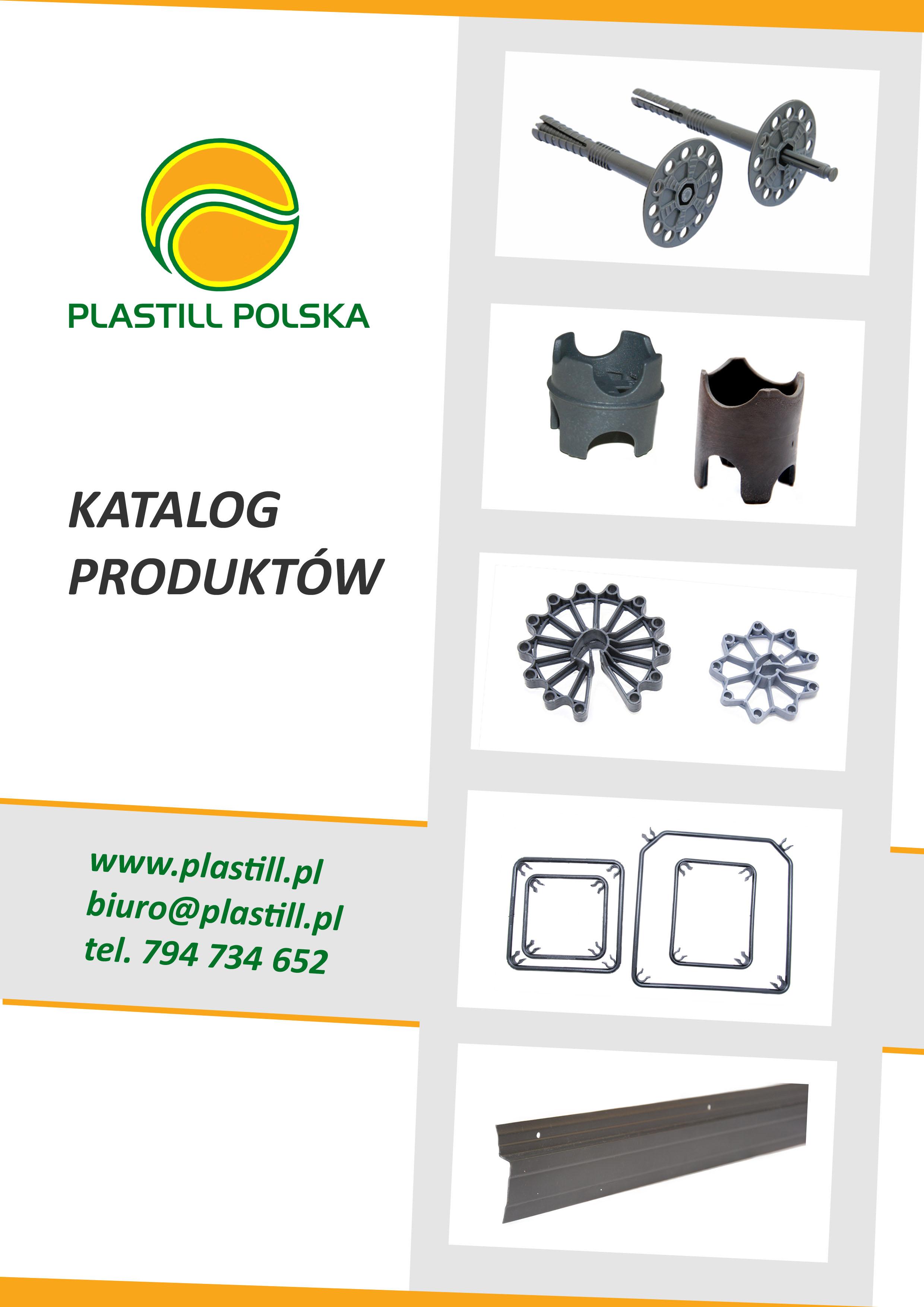 katalog_str_0 kopia