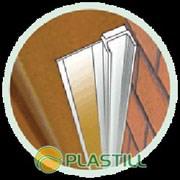 listwa okienna dylatacyjna